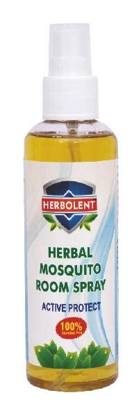 room spray manufacturer mosquito repellent spray manufacturers suppliers exporters in india