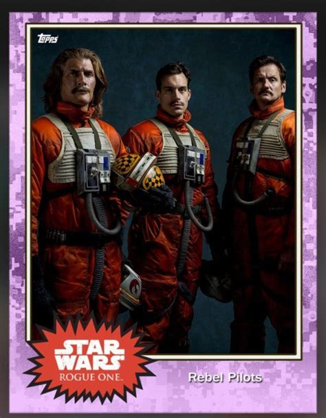 Gift Card Rebel Reddit - the best part of rogue one is the fact that many of the actors have glorious 70 s