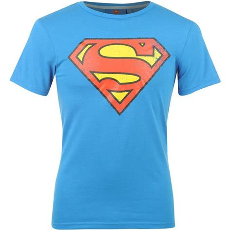 Sale 50 Tshirt Superman By Dc Comics Superheroes Original 2 superman superman t shirt mens mens t shirts