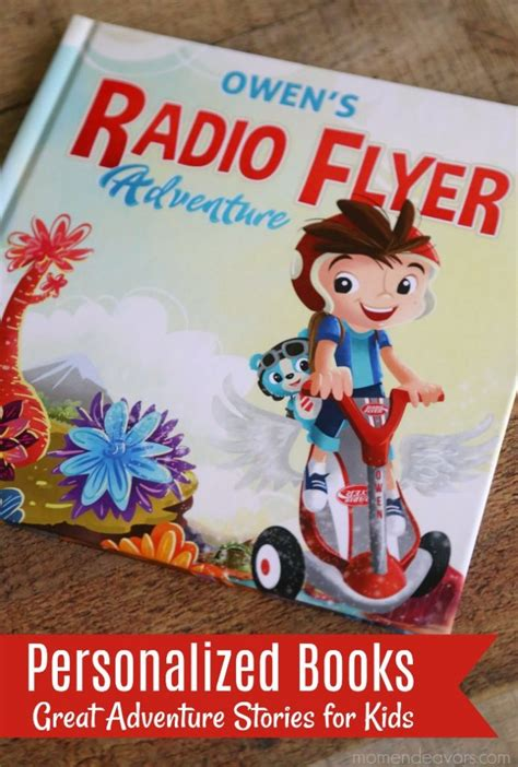 personalized picture books personalized adventure books for with radio flyer