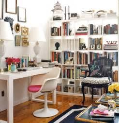 Ikea Bookcase Room Divider Alanna Cavanagh Ikea Expedit Bookshelf As Gorgeous Room Divider