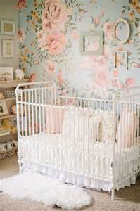 Nursery Decor Wallpaper Best 25 Babies Rooms Ideas On Babies Nursery Nurseries And Baby Room