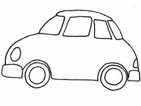 car pictures to color printable cars coloring pages coloring me