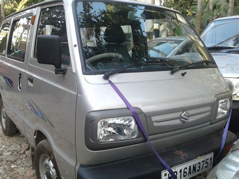 maruti omni diesel price in india maruti omni price specs review pics mileage in india