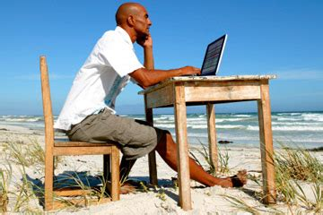 Remote Office by The Microsoft Lync Survivable Branch Office Sip Adventures
