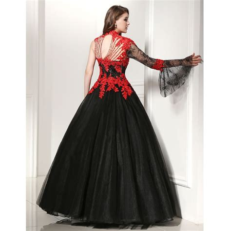 Buy Wedding Dress by Buy And Black Wedding Dresses Cheap Wedding Dresses