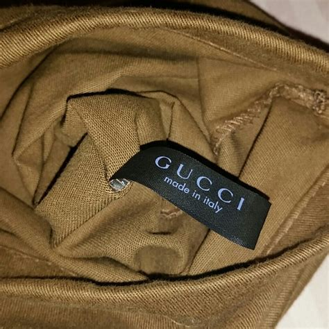 Gucci Wallet Authentic 2 gucci authentic gucci dust bag for shoe wallet purse