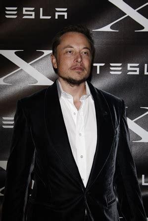 Tesla Dow Jones Top Stories Affecting The Dow Jones Industrial Average