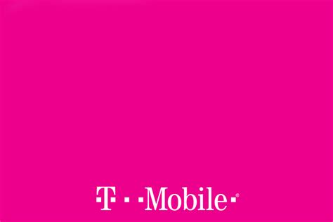 t mobile top up learn how to top up t mobile get t mobile topup with kwikpay