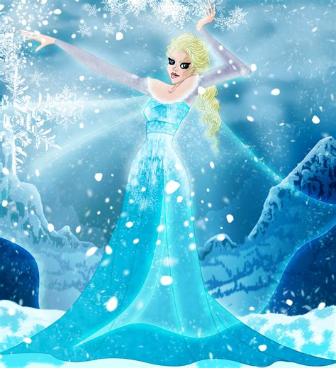 cartoon elsa wallpaper disney frozen elsa wallpaper for pc cartoons wallpapers