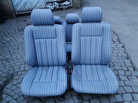Motorrad Ersatzteile Gummersbach by Sitze Mercedes W124 Te Biete