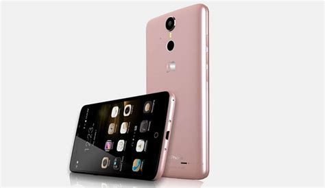 Mango Phone mango phone launches six 4g smartphones price starts from rs 11 999