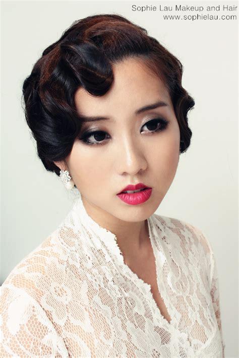 Hair And Makeup Mobile Adelaide | mobile wedding hair and makeup adelaide saubhaya makeup