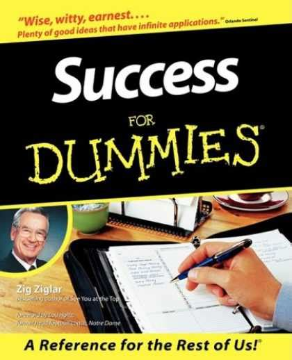 upholstery for dummies book books about success covers 250 299