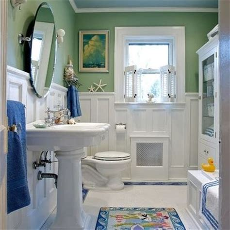 farrow and bathroom ideas farrow and quot breakfast room green quot for the home