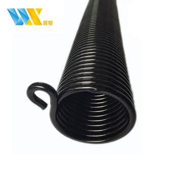 oem spiral large dual torsion spring buy dual torsion