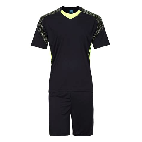 Inzaghi T Shirt popular inzaghi jersey buy cheap inzaghi jersey lots from