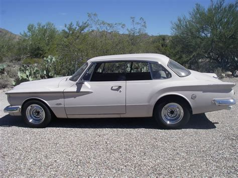 1962 plymouth valiant 1962 plymouth valiant signet l
