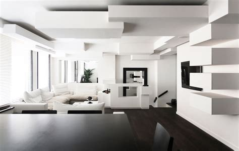 all white home interiors دکوراسیون پذیرایی دکوراسیون اتاق پذیرایی