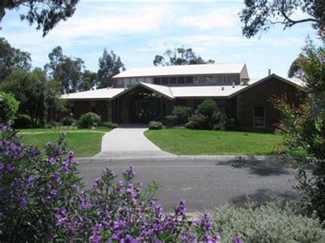 Garden Community Church by Canterbury Gardens Community Church Christian Community Churches In And Tasmania