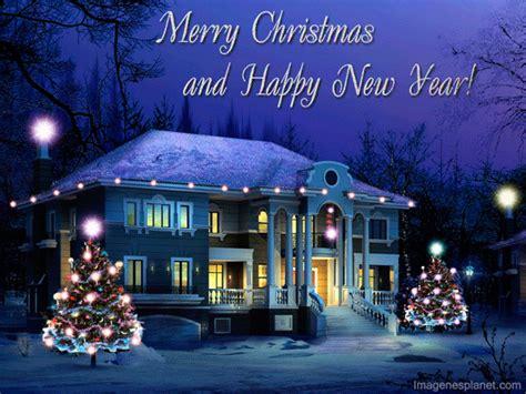 merry christmas imagenes animadas im 225 genes tarjetas y postales de navidad y a 241 o nuevo 2018