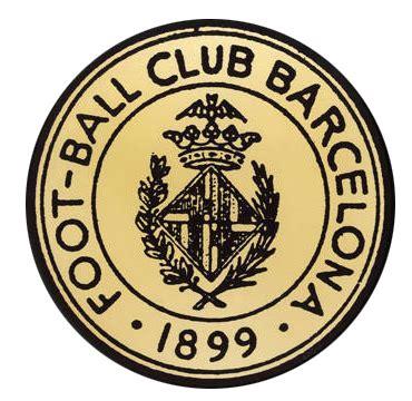 fc barcelona logopedia wikia