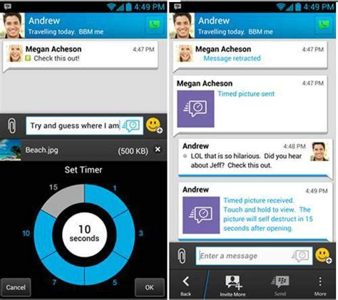 Bbm For Bbmbible Message For Blackberry Messenger welcome to just9janewz s blackberry introduces new