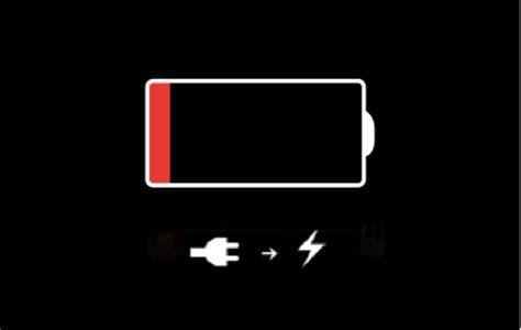 Lightning Car Battery Dead 192 Propos Des 233 Crans Qui S Affichent Au D 233 Marrage Du Mac