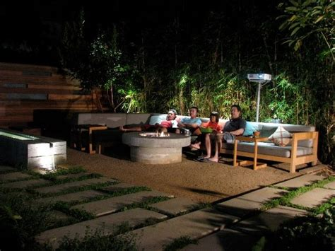 Proyektor Outdoor home theater diy projector news