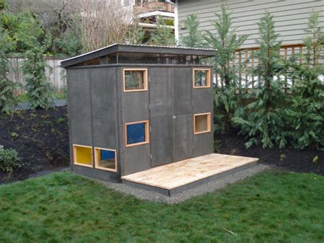 cool sheds for sale plastic garden sheds australia play shed