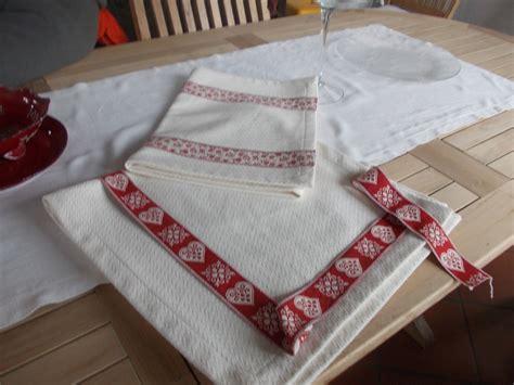 cuscini tirolesi cuscini e accessori tessuti arredamento tirolesi