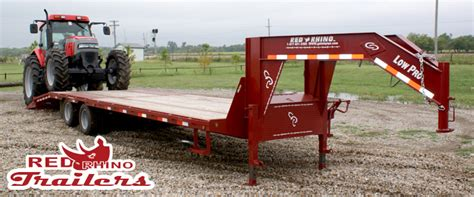 Shed Hauling Trailers For Sale by Storage Shed Moving Trailer Nolaya
