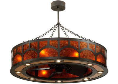 candelabros tiffany meyda mission hill projects pinterest iluminaci 243 n