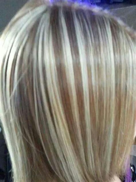 como hacer mechas color cobres en cabellos teidos de las 25 mejores ideas sobre mechas beige en pinterest