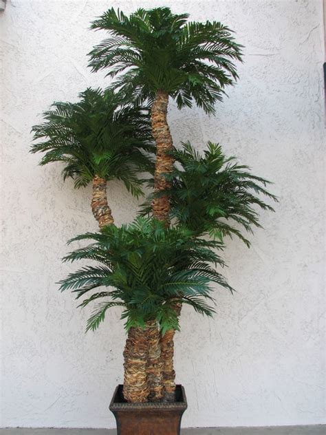 artificial tropical plants and trees silk trees tropical artificial flowers plants and