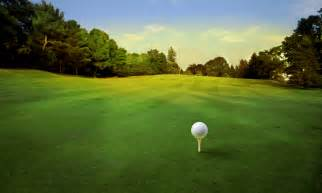 Golf Course The Finest Golf Courses In Asutralia Royal Vegas