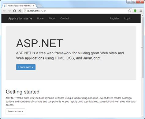 cool templates for asp net cool asp net design templates ideas exle resume and