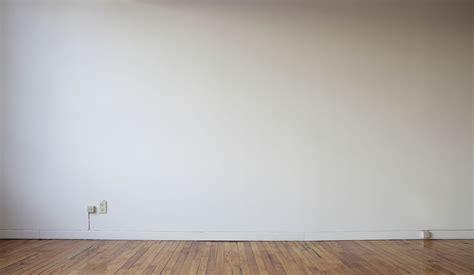 Wall Art Designs: Amusing Tremendous white wall art