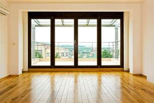 best windows for home ways to negotiate with your doors and window firm real