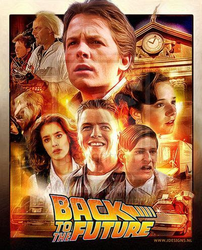 Carefully Proceeding Goodness Hell No 2 by Back To The Future のおすすめ画像 1476 件 未来 バック トゥ