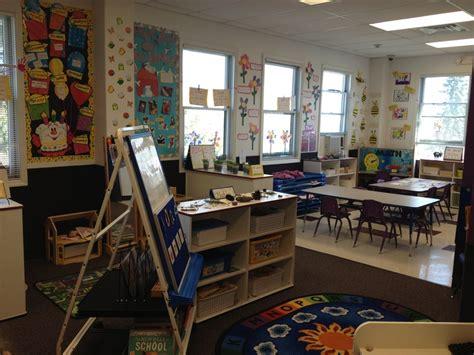 classroom arrangement research preschool classroom preschool pinterest preschool