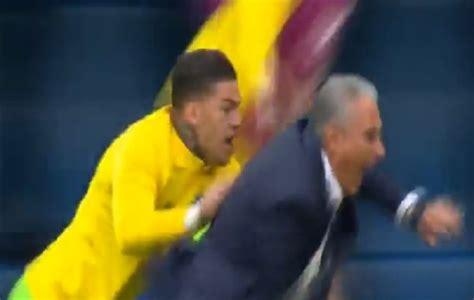 jogo entre brasil e costa rica rende milhares de memes na