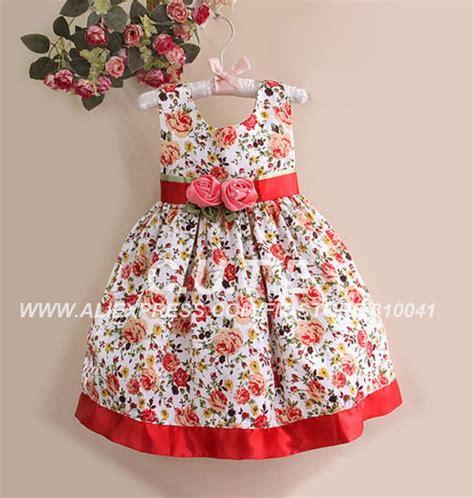 vestido nina patrones patrones de vestidos de ni 241 a gratis se env 237 a en 3 d 237 as