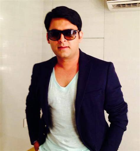 biography of kapil sharma is kapil sharma controversy s favourite child bollywood