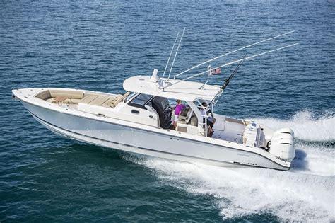 pursuit power boats for sale 2018 pursuit s408 power boat for sale www yachtworld