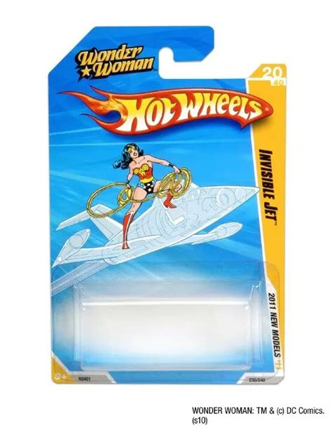 Wheels 2017 Collector Edition Dc Invisible Jet invisible jet wheels wiki fandom powered by wikia