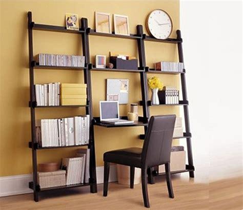 piccole librerie librerie componibili e moderne in legno per casa e ufficio
