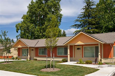 king county section 8 rental listings king county housing authority gt find a home gt green river