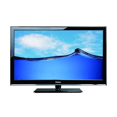 small flat 11 best images about small flat screen tv on pinterest