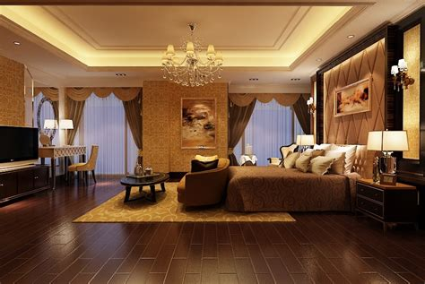 Best Master Bedroom Colors Elegant Master Bedrooms Modern Design On Bedroom Simple